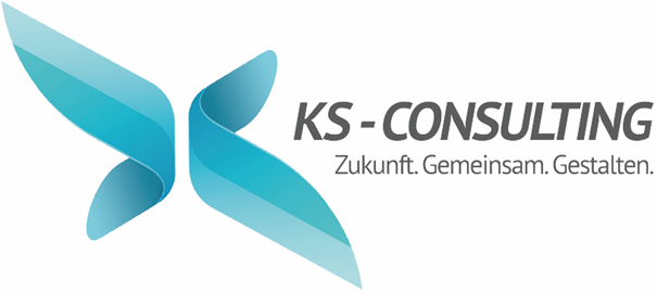 KS-Consulting UG & Co. KG