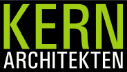 Kern Architekten