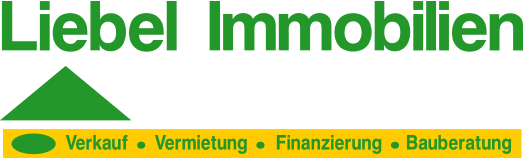 Liebel Immobilien